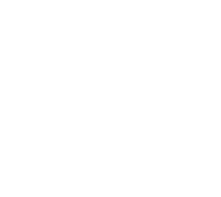 An Interactive Training for the Intel® Xeon® Platform